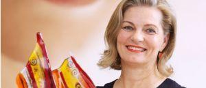 Mag. Dr. Ulrike Mursch-Edlmayr