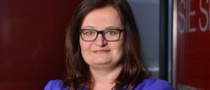 Mag. Anette Klinger