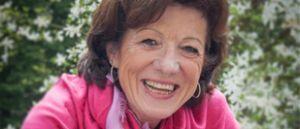 Christine Hödlmayr-Gammer