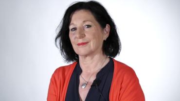Managerin des Jahres Andrea Boxhofer